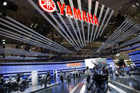 Tms2015_yamaha_motor_25