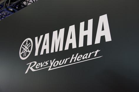 Tms2015_yamaha_motor_39