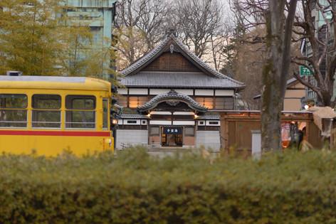 Edotokyo_openair_architectural_mu_4