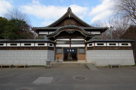 Kodakara_public_bathhouse_01