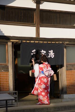 Kodakara_public_bathhouse_02