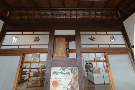 Kodakara_public_bathhouse_04