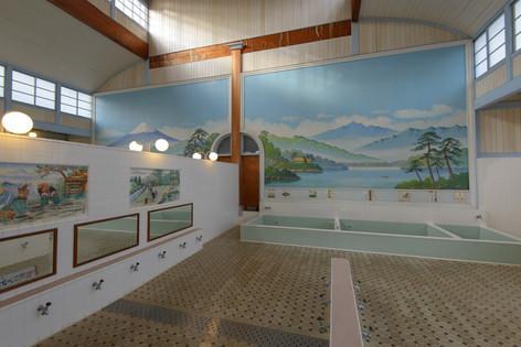 Kodakara_public_bathhouse_06
