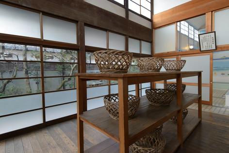 Kodakara_public_bathhouse_09