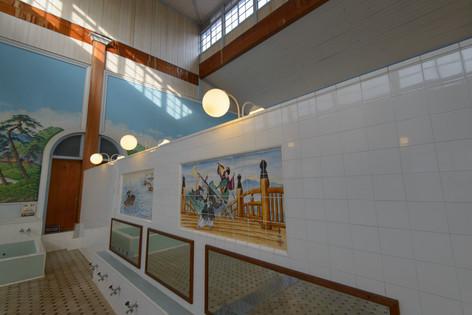 Kodakara_public_bathhouse_10