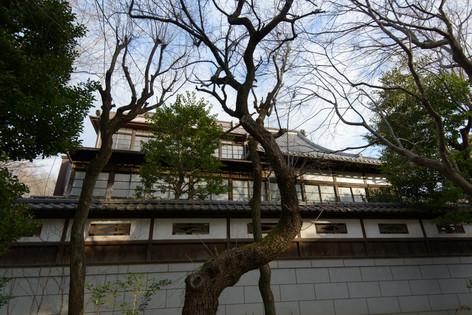 Kodakara_public_bathhouse_12