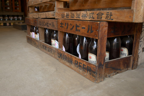 Kodera_soy_sauce_store_03