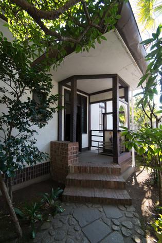 Koide_house_01