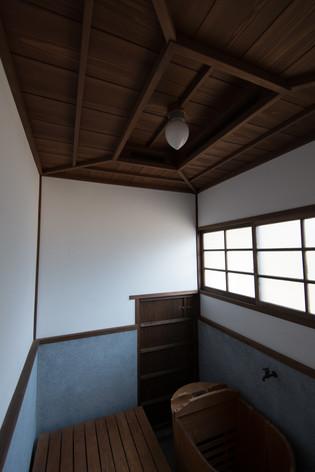 Koide_house_08