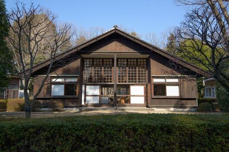 Maekawa_kunio_house_01