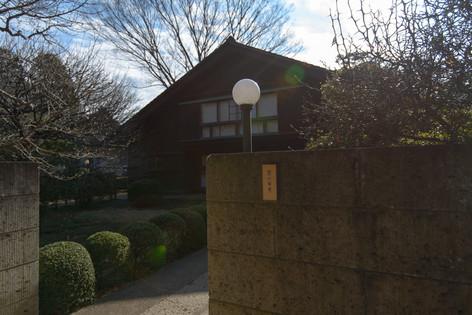 Maekawa_kunio_house_02