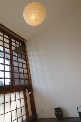 Maekawa_kunio_house_03