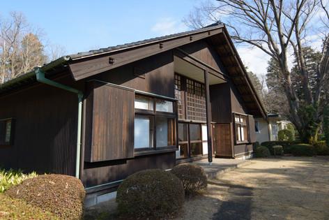 Maekawa_kunio_house_07