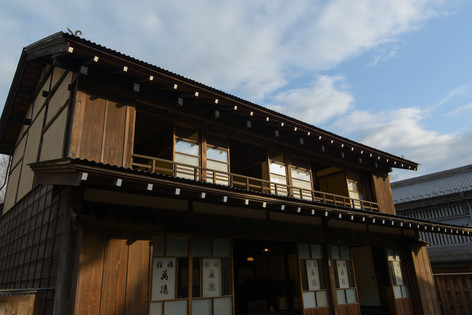 Mantoku_hostelry_01