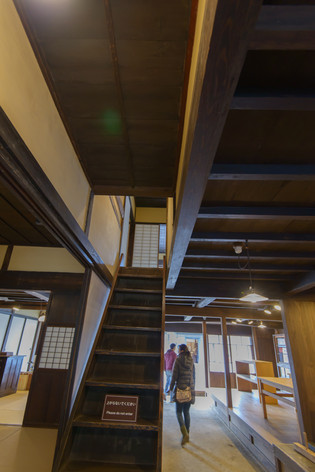 Mantoku_hostelry_05