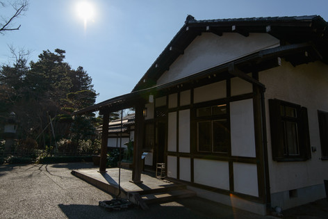 Mitui_hachiuemon_residence_01