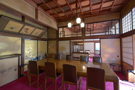 Mitui_hachiuemon_residence_03
