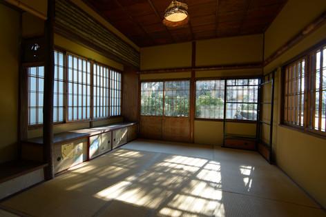 Mitui_hachiuemon_residence_04