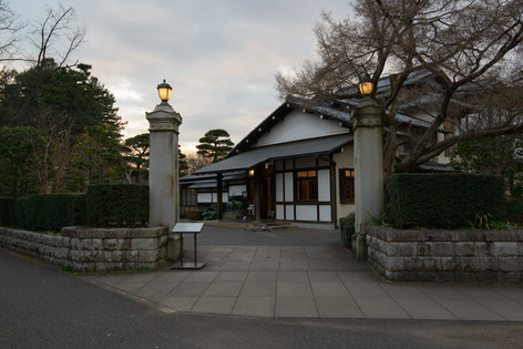 Mitui_hachiuemon_residence_09
