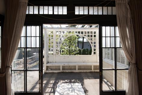 Ohkawa_house_03