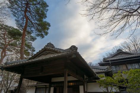 Takahashi_korekiyo_residence_01
