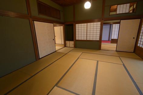 Takahashi_korekiyo_residence_02