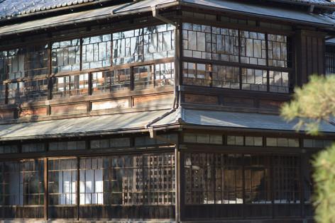 Takahashi_korekiyo_residence_04