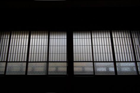 Takahashi_korekiyo_residence_06