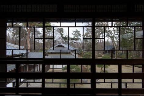 Takahashi_korekiyo_residence_07