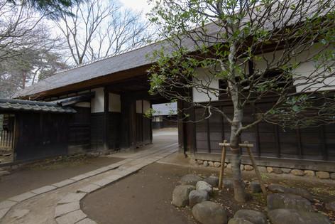Tenmyou_house_01