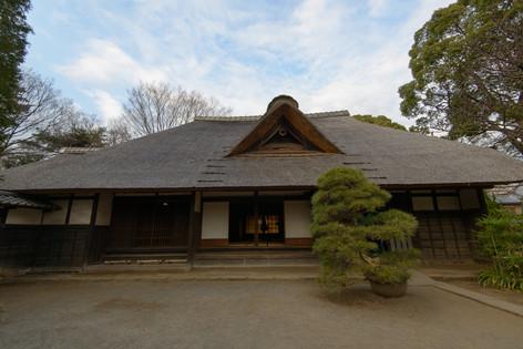 Tenmyou_house_02