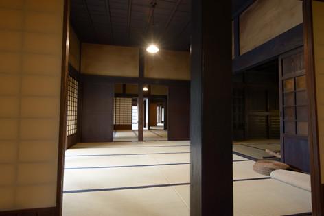 Tenmyou_house_03