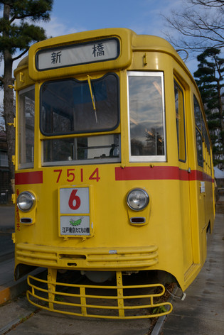 Toei_streetcar_toden__01