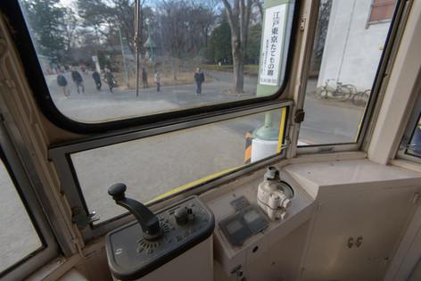 Toei_streetcar_toden__05