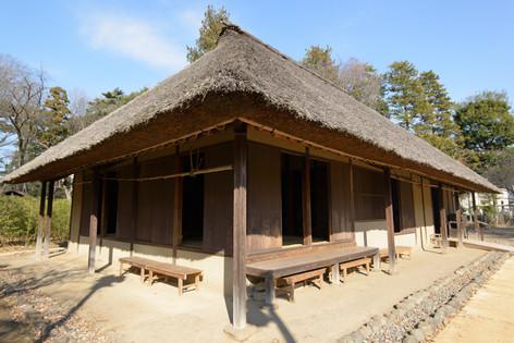Tsunashima_house_01