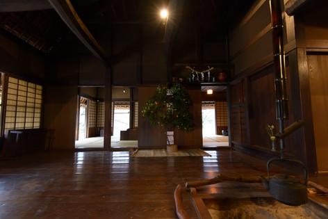 Tsunashima_house_07