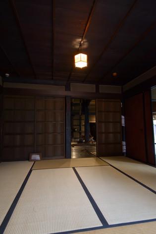 Tsunashima_house_08