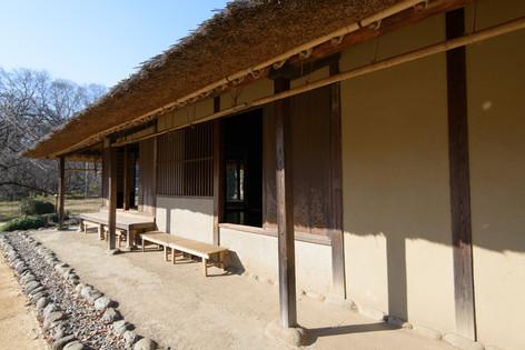 Tsunashima_house_09