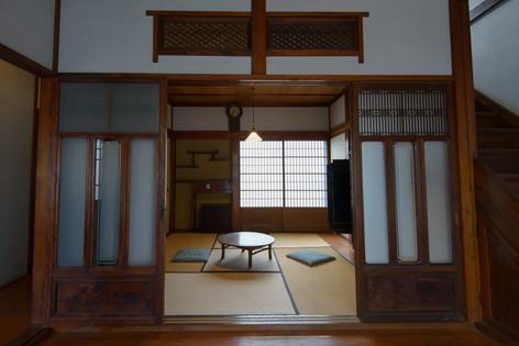 Uemura_house_02