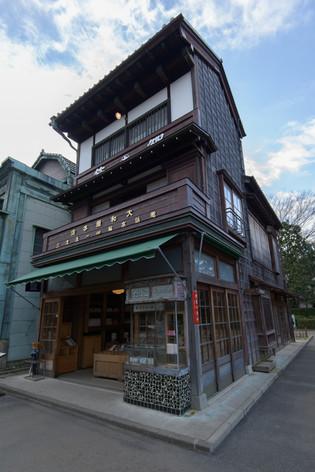 Yamatoya_flagship_store_01
