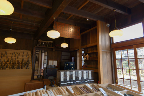 Yamatoya_flagship_store_02