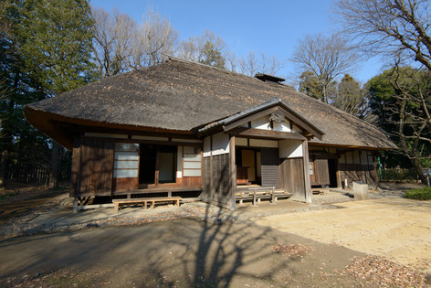 Yoshino_house_01