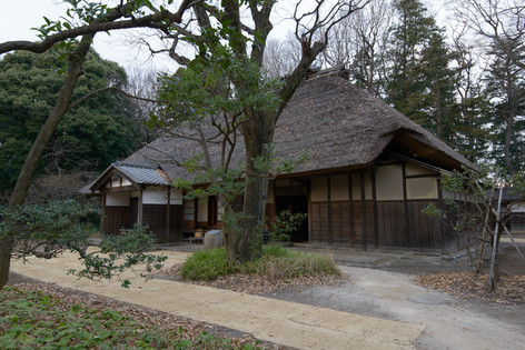 Yoshino_house_04