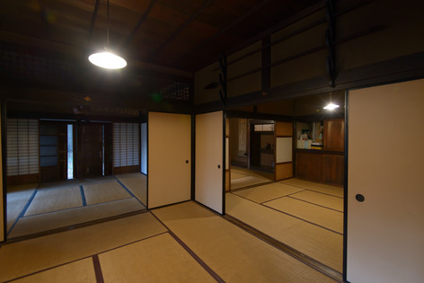 Yoshino_house_06
