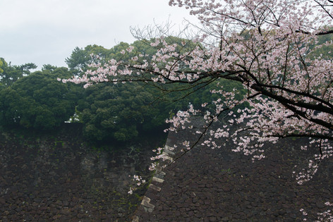 Imperial_palace_09