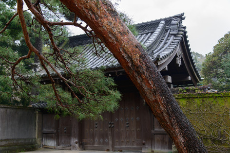Imperial_palace_10