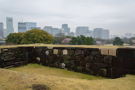Imperial_palace_27