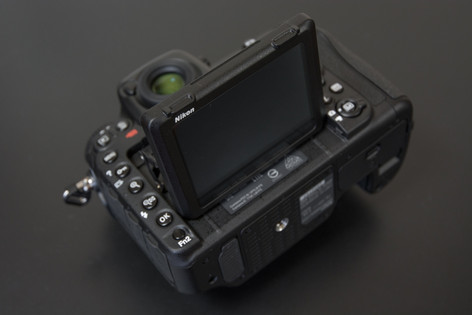 D500_15