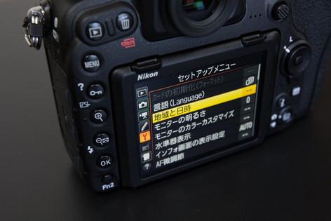 D500_19