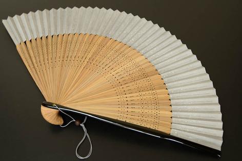 Japanese_fan_05